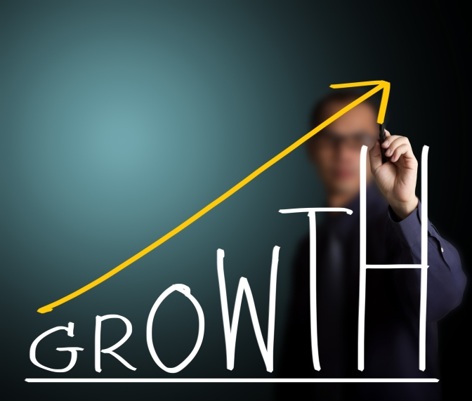 APAC Digital Ad spend to grow almost 20% in 2014