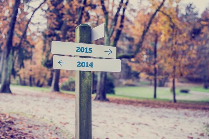 2014-15-signpost
