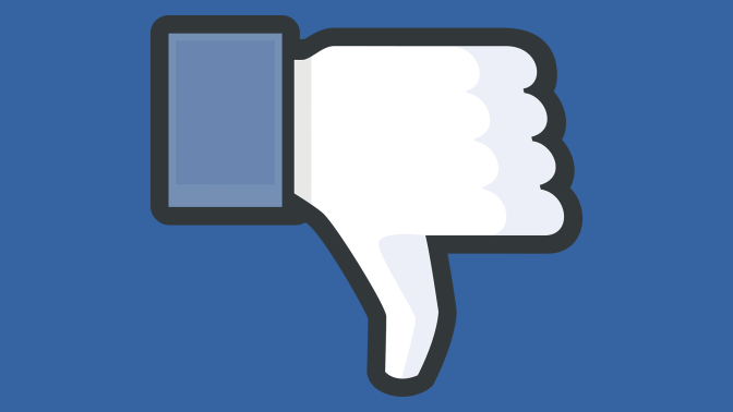 More Facebook measurement errors – when will brands lose patience?
