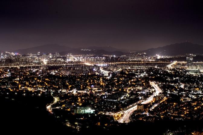 iKorea: Why Korea is Saying No to Programmatic